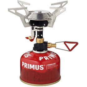 Primus PowerTrail Stove with Piezo Ignition
